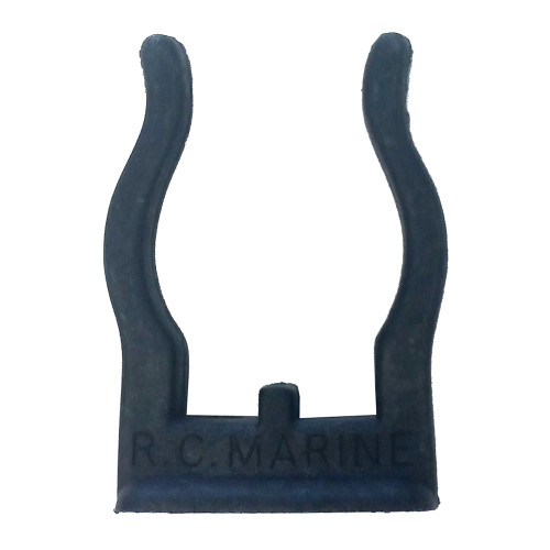 Forespar MF 673 1 Mounting Clip