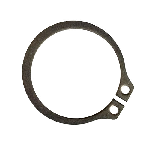 Maxwell Circlip Extension 1-1/8 Stainless Steel - 3100-112-SS2