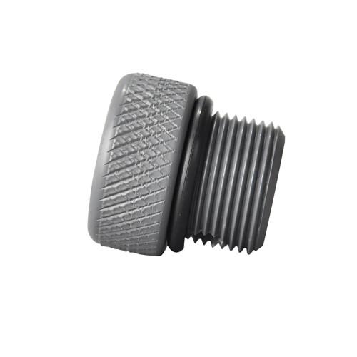 FATSAC Air Release Plug w/O-Rings