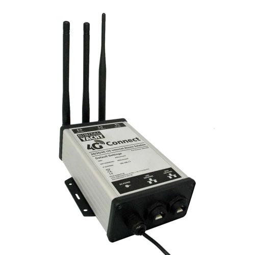 Digital Yacht 4G Connect 2G/3G/4G Internet Access
