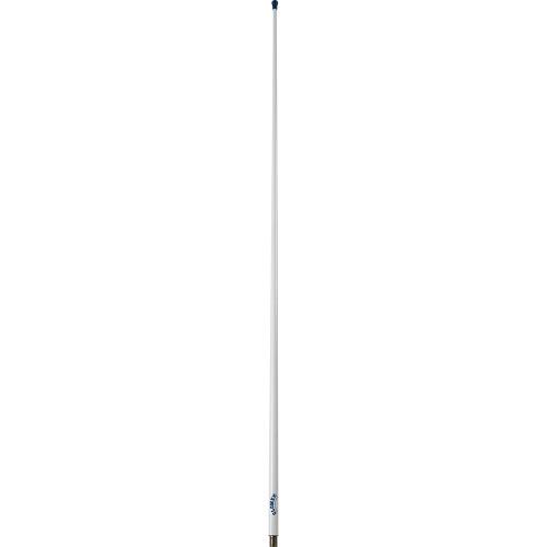 Glomex 4 VHF Antenna 3dB w/FME Termination