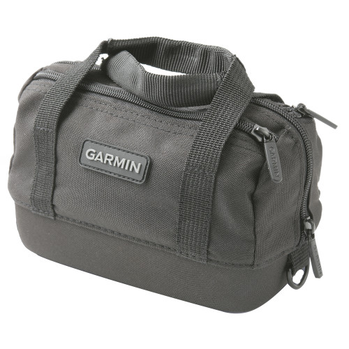 Garmin Carrying Case (Deluxe)