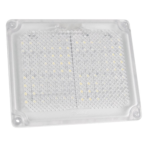 Quick Action 5W Engine Room LED Light - Daylight - 12V