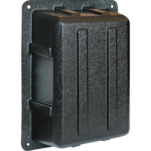 Blue Sea 4028 Panel Back Insulating Cover