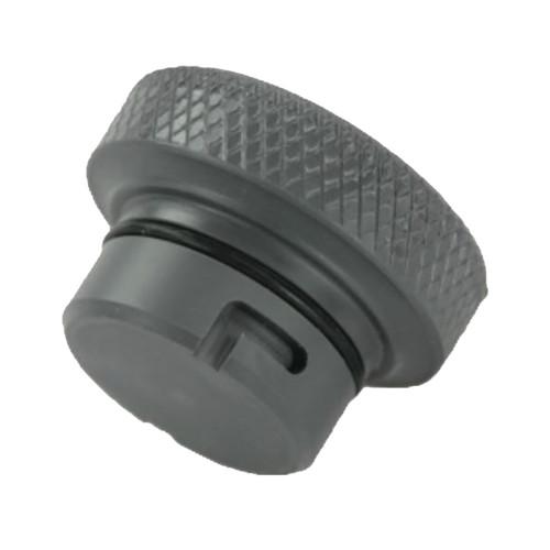 FATSAC Quick Connect Cap w/O-Ring