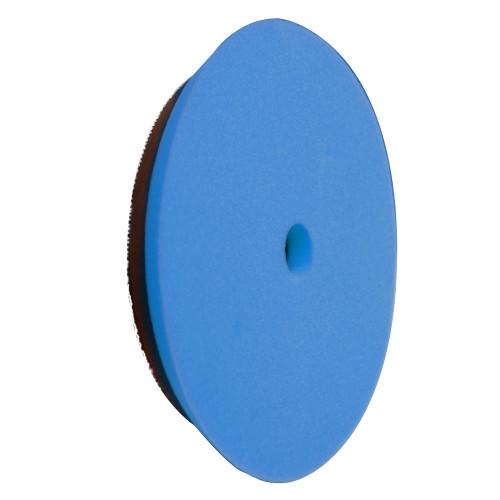 Shurhold Buff Magic Heavy Duty Blue Foam Pad - 7