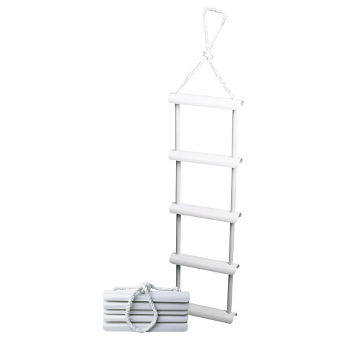 Attwood Rope Ladder