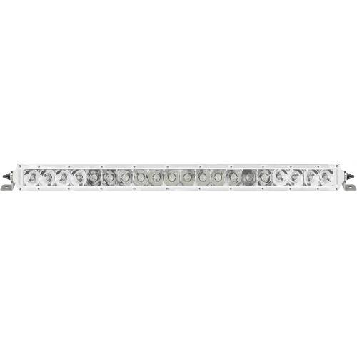 Rigid Industries SR-Series PRO 20 - Spot/Flood Combo LED - White