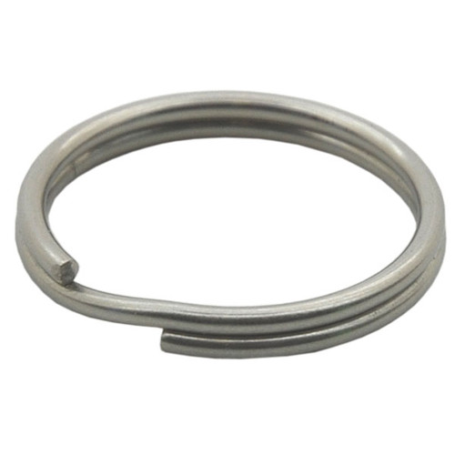 Ronstan Split Cotter Ring - 25mm (1) ID