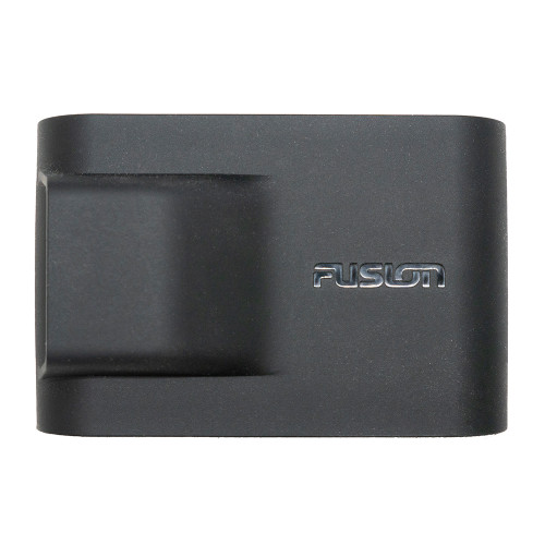 FUSION Silicon Face Cover for MS-SRX400 Apollo Series