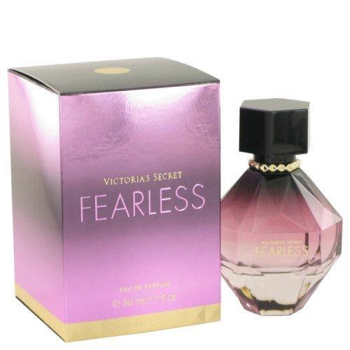 Fearless By Victoria's Secret Eau De Parfum Spray 1.7 Oz (pack of 1 Ea) X662-FX13909