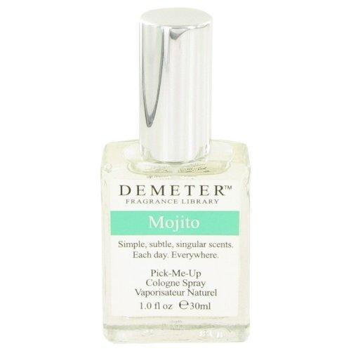 Demeter By Demeter Mojito Cologne Spray 1 Oz (pack of 1 Ea) X662-FX14590
