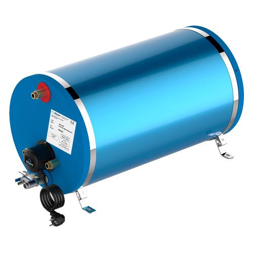 Albin Pump Marine Premium Water Heater 12G - 120V
