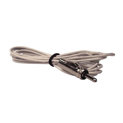 JENSEN 6' AM/FM Dipole Soft Wire Antenna