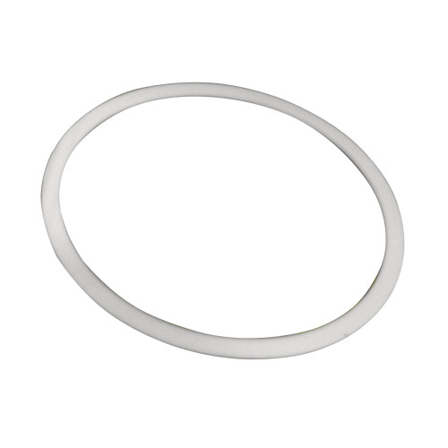 ACR HRMK2502 Thrust Slide Ring