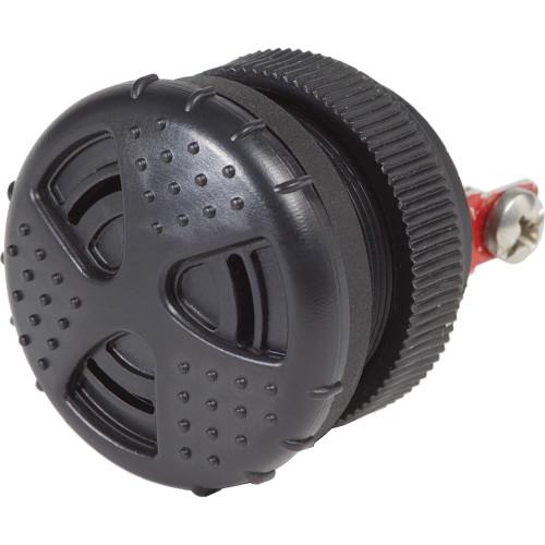 Blue Sea Floyd Bell Turbo Series Alarm