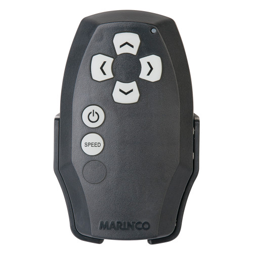 Marinco Handheld Bridge Remote f/LED Spotlight
