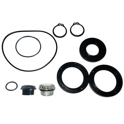 Maxwell Seal Kit f/2200  3500 Series Windlass Gearboxes