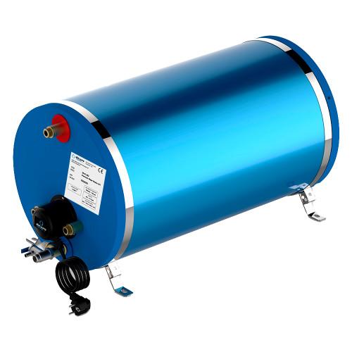 Albin Pump Marine Premium Water Heater 45L - 230V