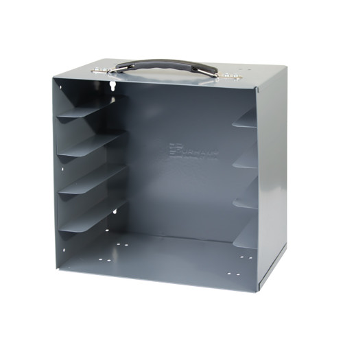 Ancor Promotional Storage Rack