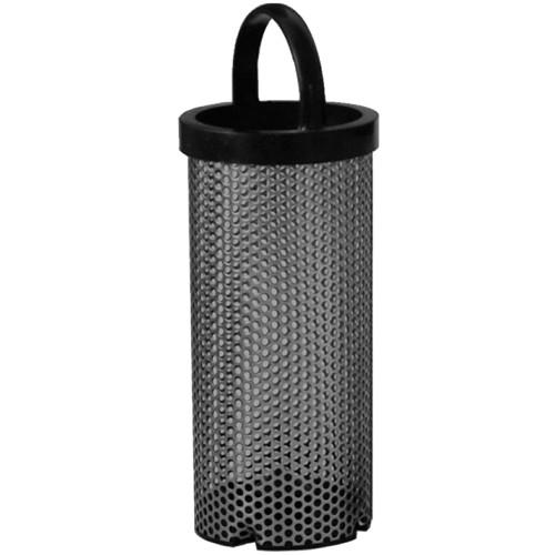 "GROCO BM-15 Monel Basket - 3.1"" x 18.3"""