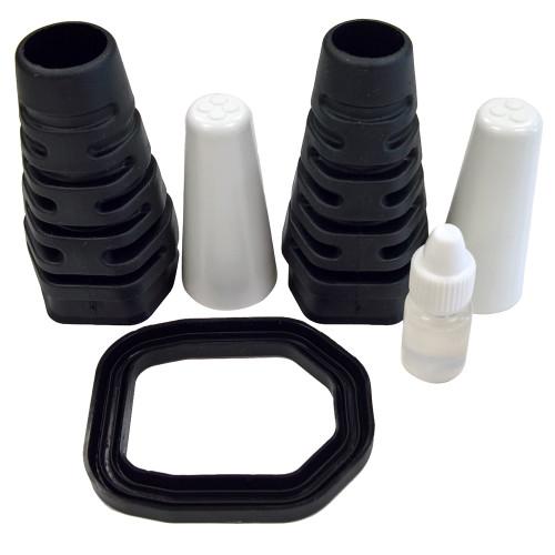 SmartPlug BF50 Repair Kit/Female Connector - Gasket Kit
