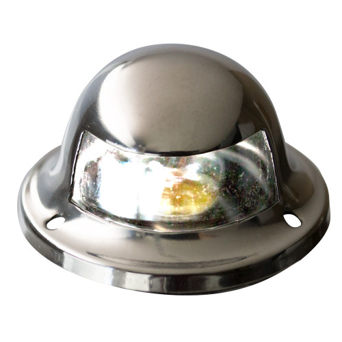 Sea-Dog Stainless Steel Stern Light