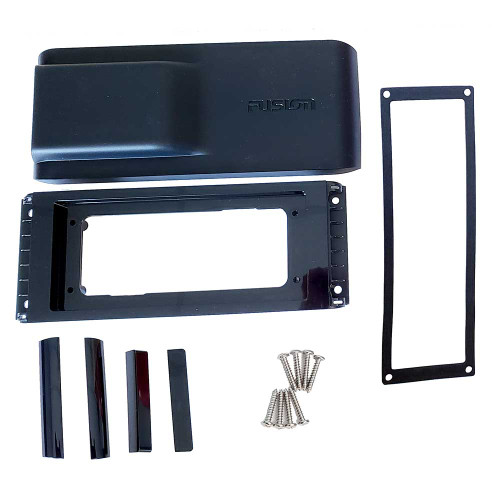 FUSION MS-RA670 Adatper Plate Kit f/755 Series, 750 Series  650 Series Cutout