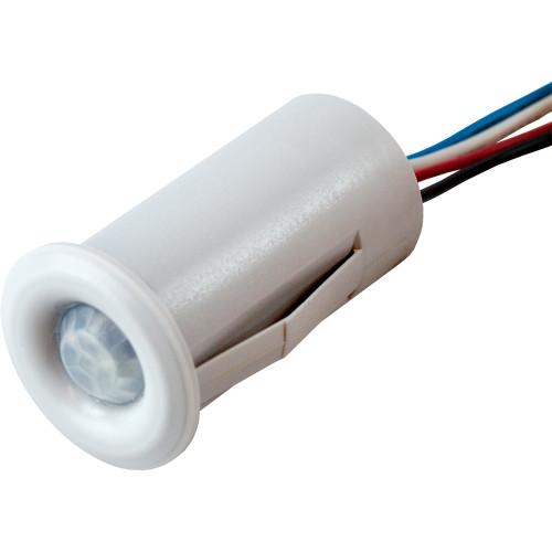 Sea-Dog Plastic Motion Sensor Switch w/Delay f/LED Lights