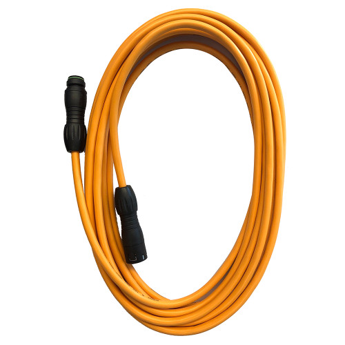 OceanLED Explore E6 Link Cable - 10M