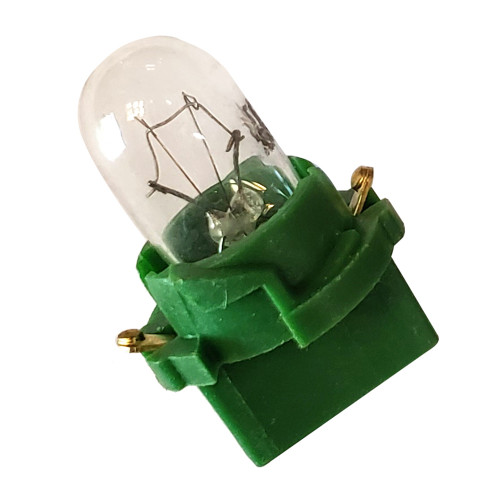 Faria 24V Light Bulb - White