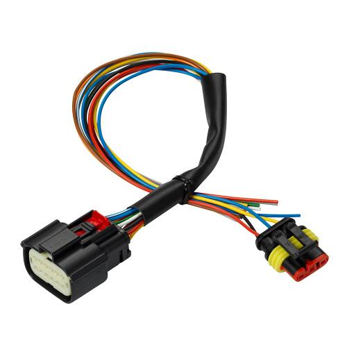VDO Marine OceanLink Power  Data Cable - 85MM Master Gauges