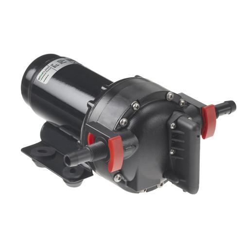 Johnson Pump Aqua Jet WPS 4.0 GPM 12V NPT - 2.8 Bar