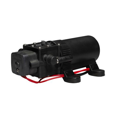Johnson Pump 1.1 GPM WPS Pump - 12V FL2202