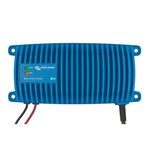 Victron BlueSmart IP67 Charger - 12 VDC - 7AMP