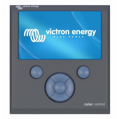 Victron CCGX Wi-Fi Module Simple (Nano USB)