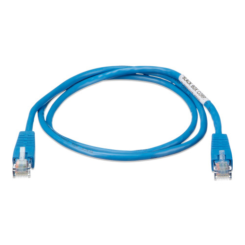 Victron RJ45 UTP - 0.9M Cable
