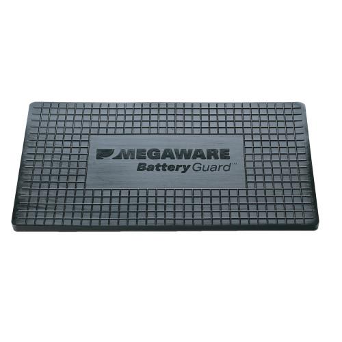 Megaware BatteryGuard