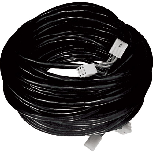 Jabsco 25' Extension Cable f/Searchlights
