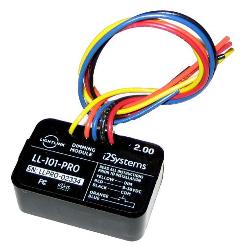 i2Systems LightLink Pro LED Module f/ Apeiron PRO Lights