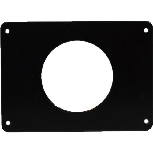 Balmar Mounting Plate f\/SG200 Display - Fits Smartguage Cutout