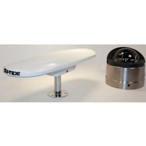 Sitex Vector Pro G1 Compass Gps/glonass
