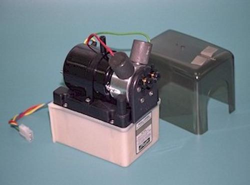 Bennett V351hpu1 12v Pump