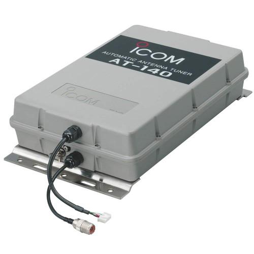 Icom At-140 Antenna Tuner