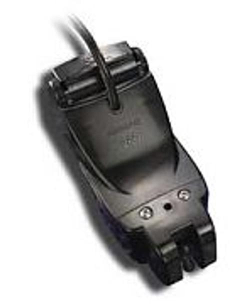 Furuno 235dst-pwe Tm Tri Smart Smart Sensor