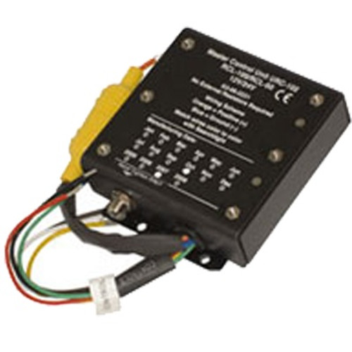 Acr Urc103 Control Box 12/24v For Rcl100 Led