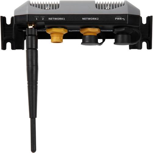 Lowrance Wifi-1 Gofree Wifi Module