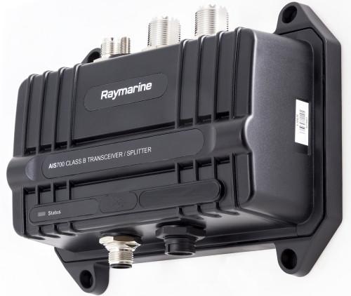 Raymarine Ais700 Class B Ais With Splitter