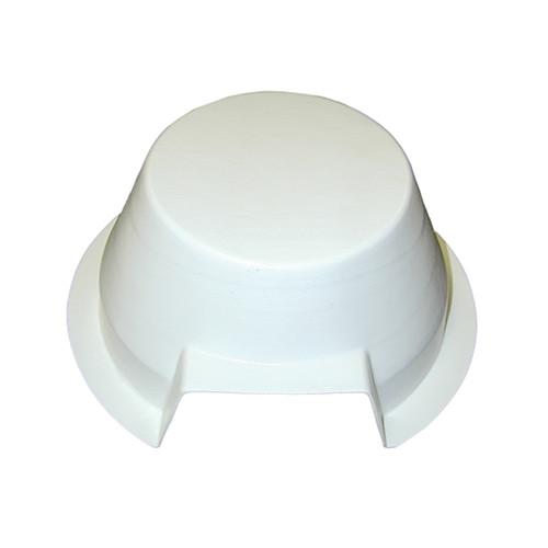 "Polyplanar Sbc-3 11 """" Speaker Back Cover"