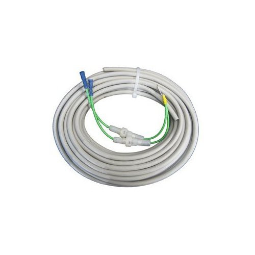 Xantrex 15m Connection Kit For Linkpro